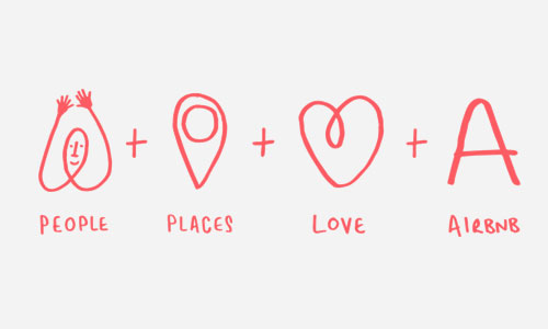 Airbnb introduces \