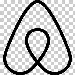 416 airbnb PNG cliparts for free download.