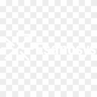 Airbnb Logo PNG Images, Free Transparent Image Download.