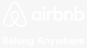 Airbnb PNG, Transparent Airbnb PNG Image Free Download.