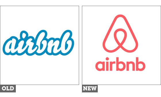 Airbnb Vector PNG Transparent Airbnb Vector.PNG Images.