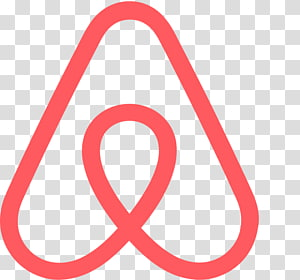 Airbnb Logo Booking.com, create a future victory in japan.