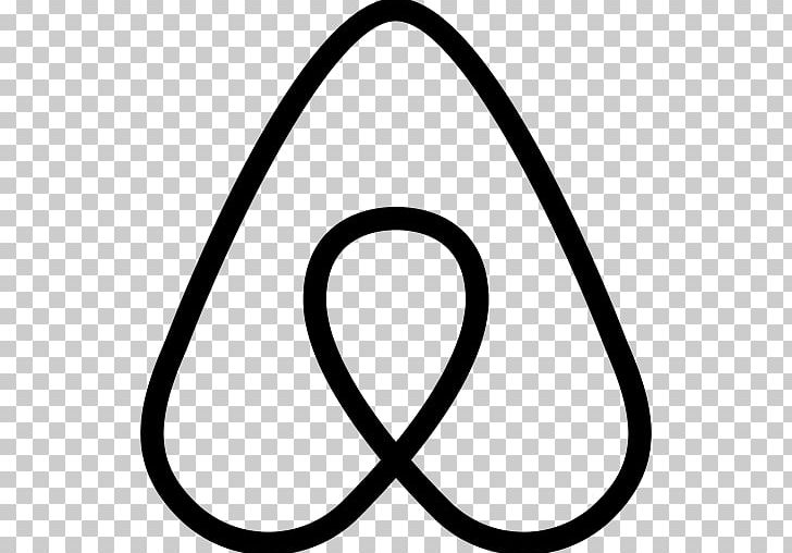 Computer Icons Airbnb PNG, Clipart, Airbnb, Airbnb Logo.