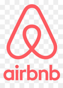 Airbnb PNG and Airbnb Transparent Clipart Free Download..