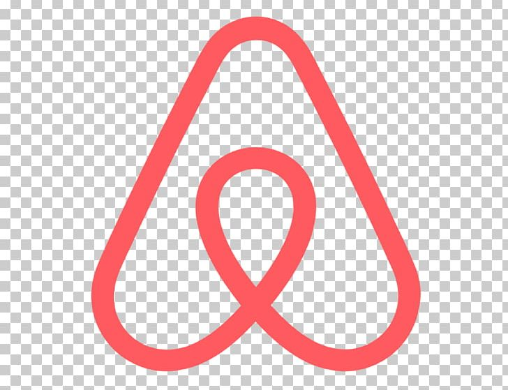 Airbnb Logo Business Coupon PNG, Clipart, Airbnb, Body Jewelry.