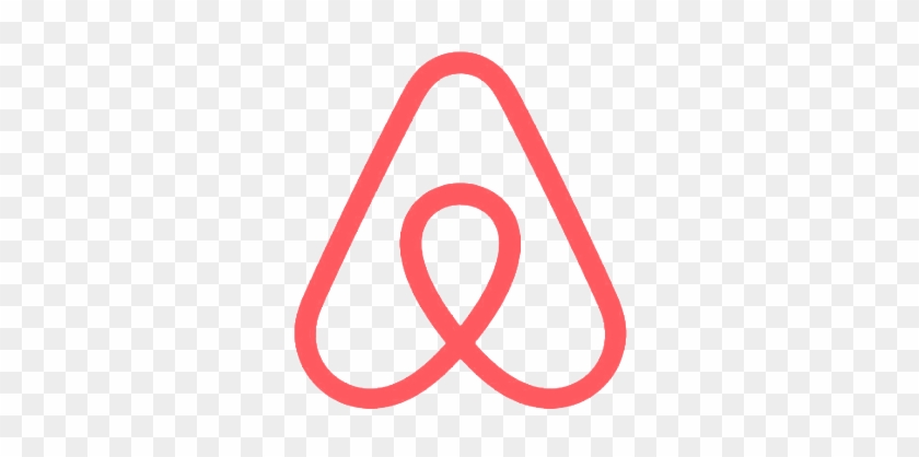 Airbnb Logo Png Pluspng.