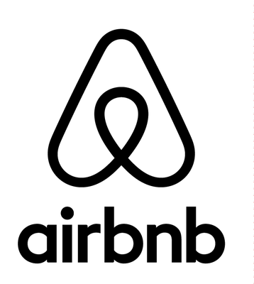 airbnb.png — The Mountaineers.