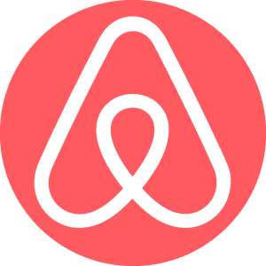 Airbnb Png (107+ images in Collection) Page 3.