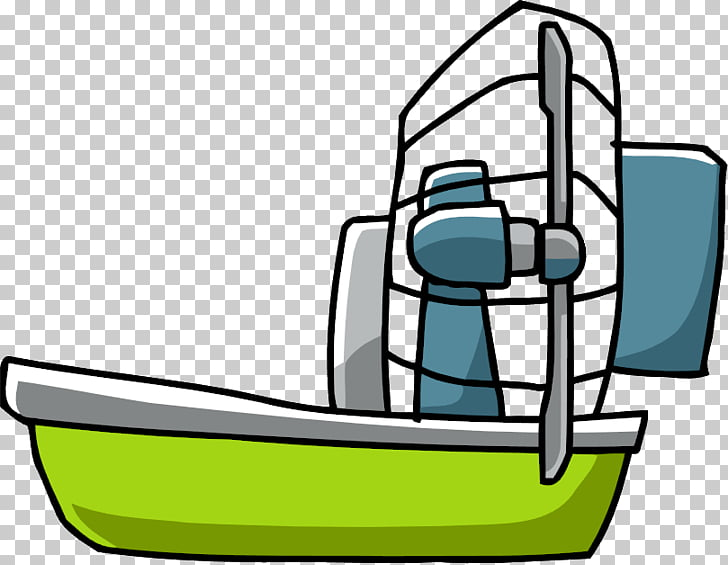 Airboat Motor Boats Everglades , boat PNG clipart.