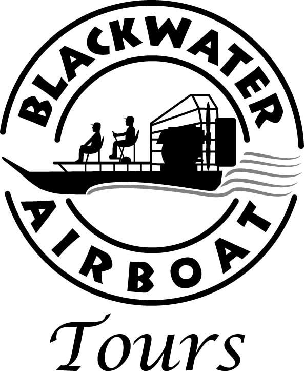 Blackwater Airboat Tours (bwairboat) on Pinterest.