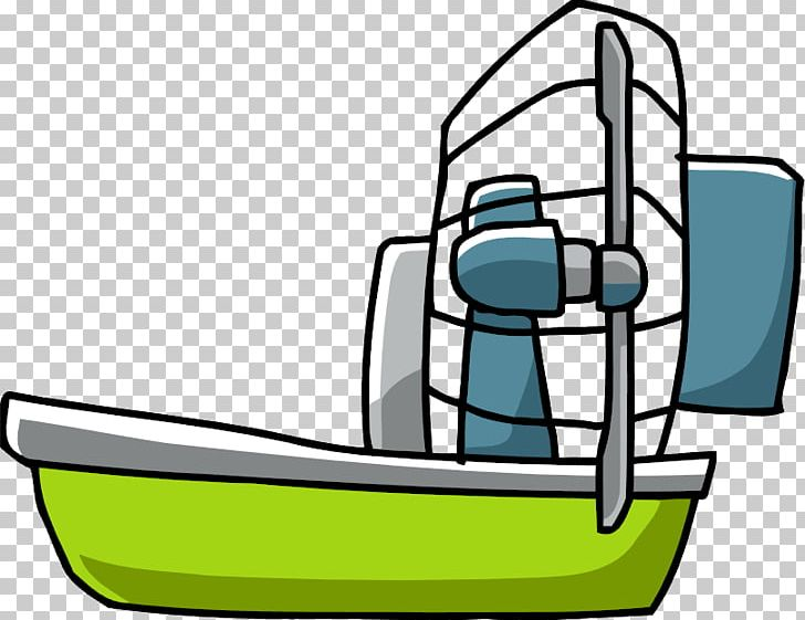 Airboat Motor Boats Everglades PNG, Clipart, Airboat, Area.