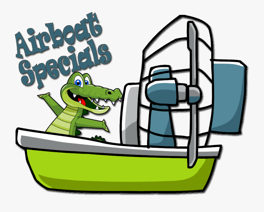 Alligator Reading A Book Clipart.