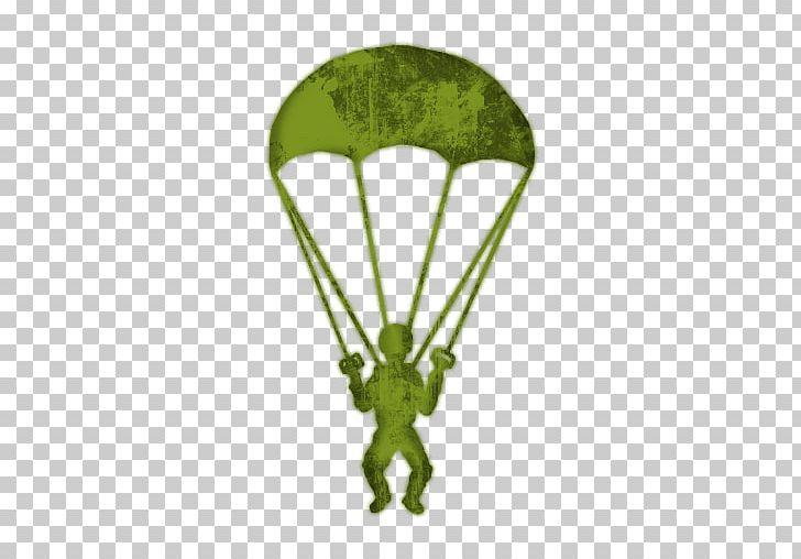 Parachute Parachuting PNG, Clipart, Airborne Forces, Army.