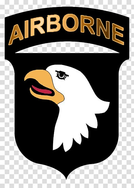 United States Army Air Assault School 101st Airborne.