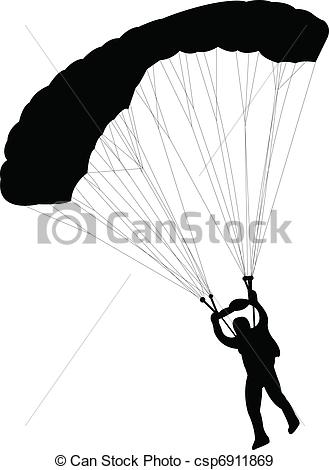 Airborne Illustrations and Clipart. 1,309 Airborne royalty free.