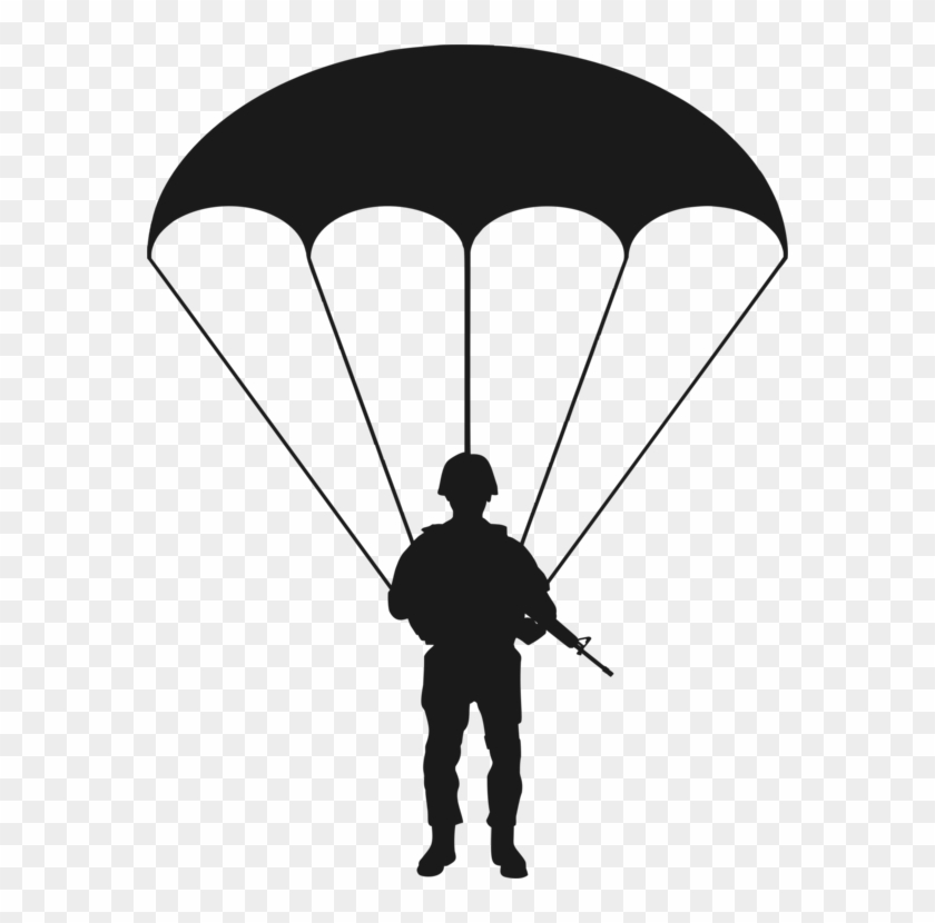 Army airborne badge clipart clipart images gallery for free.