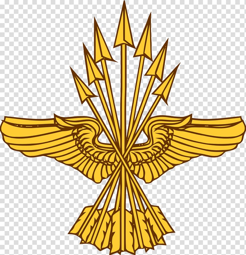 United States Army branch insignia Bureau of Insular Affairs.