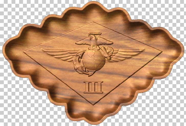 United States Marine Corps 3rd Marine Aircraft Wing 1st.