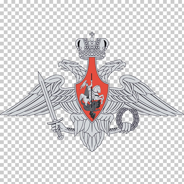 Russian Airborne Troops Russian Space Forces Airborne forces.