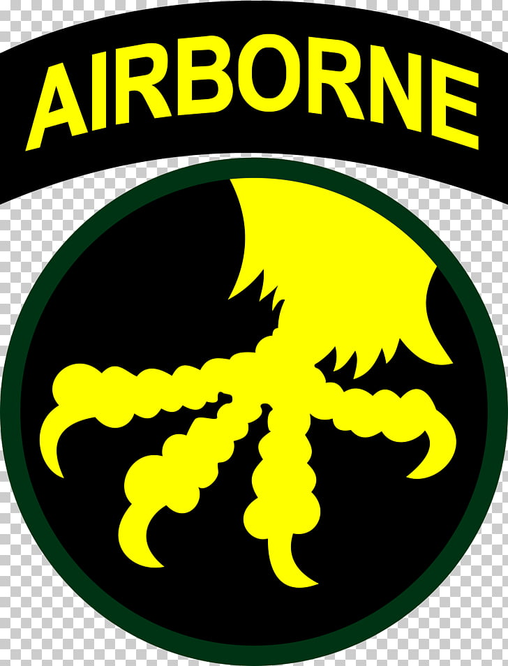 17th Airborne Division Camp Mackall Airborne forces 82nd.