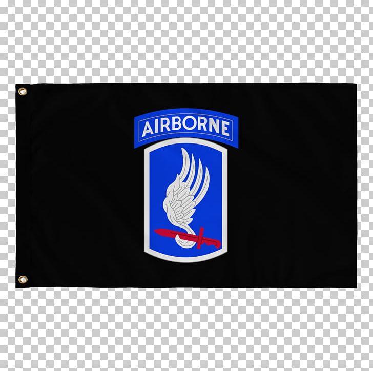 173rd Airborne Brigade Combat Team United States Army.
