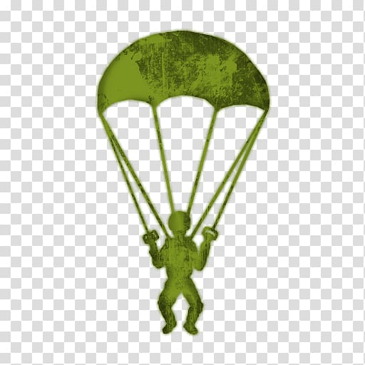 United States Army Airborne School Airborne forces.