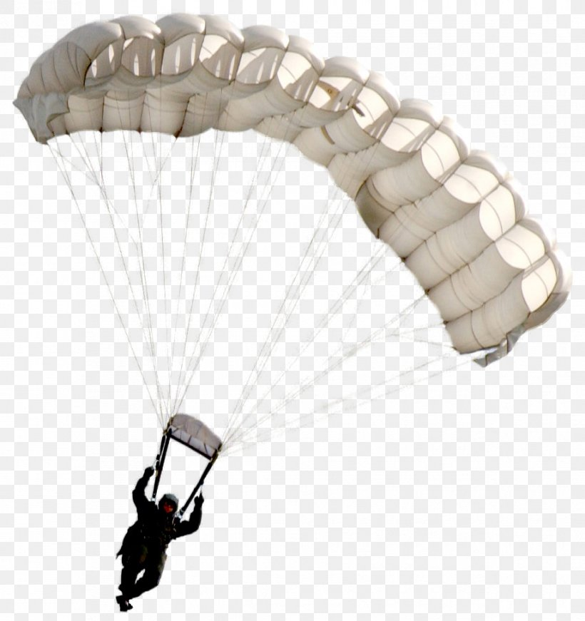 CustomPlay Golf Paratrooper Parachute Military Army, PNG.