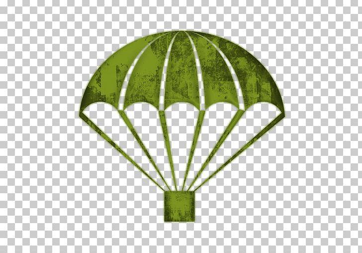 Parachute Computer Icons Parachuting PNG, Clipart, Airborne.