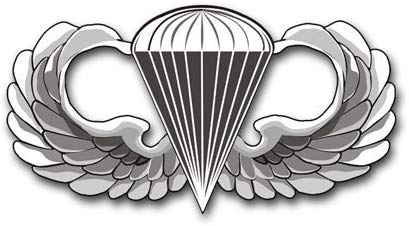 US Army 3.8\