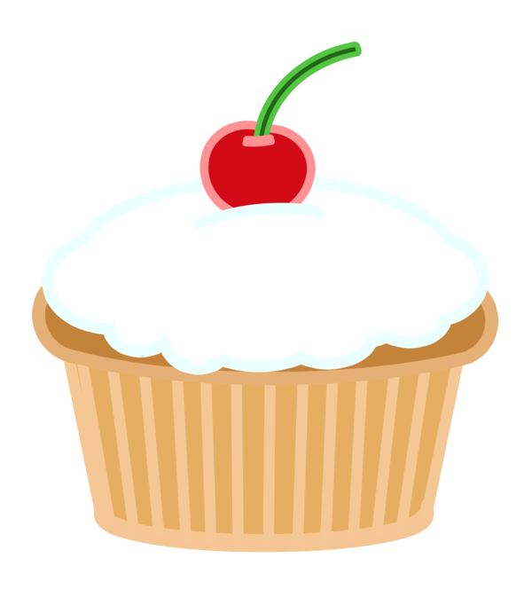 Free Cupcake Animation, Download Free Clip Art, Free Clip.