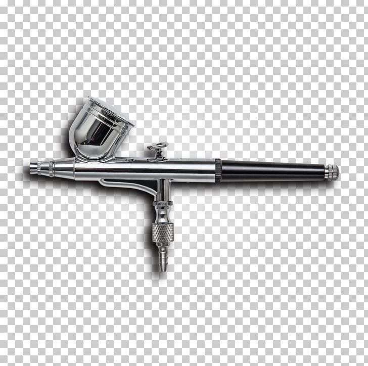 Tool Pistola De Pintura Airbrush Ranged Weapon PNG, Clipart.
