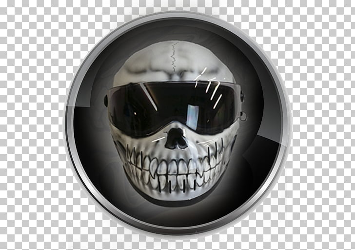 Motorcycle Helmets Airbrush Painting, Skull moto PNG clipart.