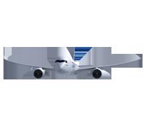 Airbus.com.