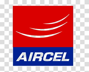 Aircel PNG clipart images free download.