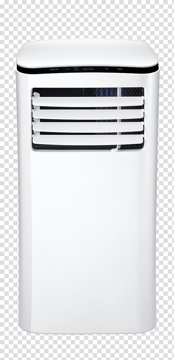 Air conditioning Wilfa Cool 8 British thermal unit Air.