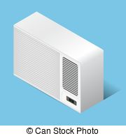 Aircon Illustrations and Clipart. 15 Aircon royalty free.