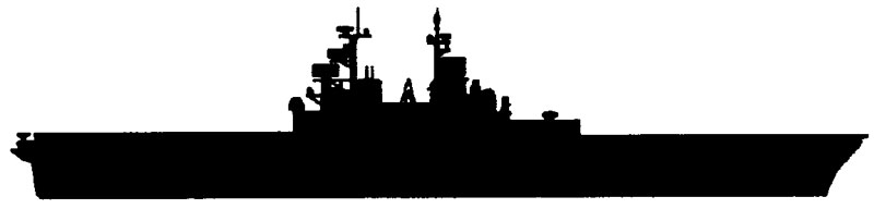 Aircraft Carrier Clip Art.