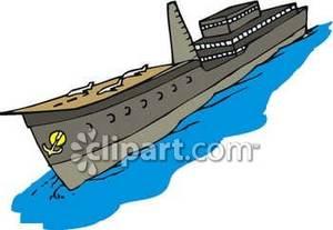 Aircraft Carrier Plane Clipart.