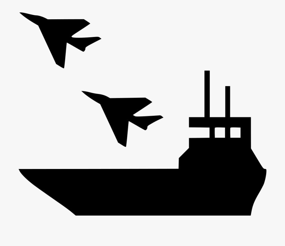 Aircraft Carrier Png.