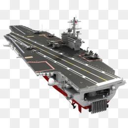 Light Aircraft Carrier PNG and Light Aircraft Carrier.