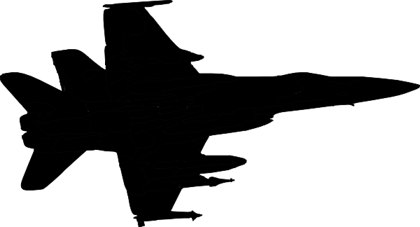 Free Navy Airplane Cliparts, Download Free Clip Art, Free.