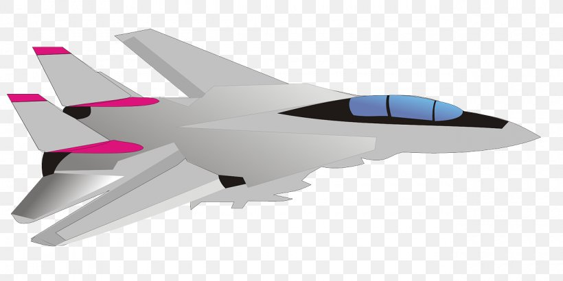 Airplane Jet Aircraft Fighter Aircraft Clip Art, PNG.