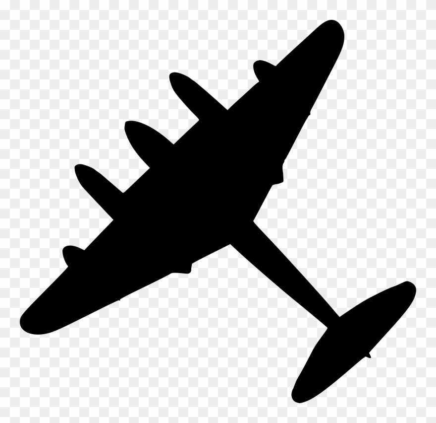 Aircraft carrier jet planes clipart clipart images gallery.