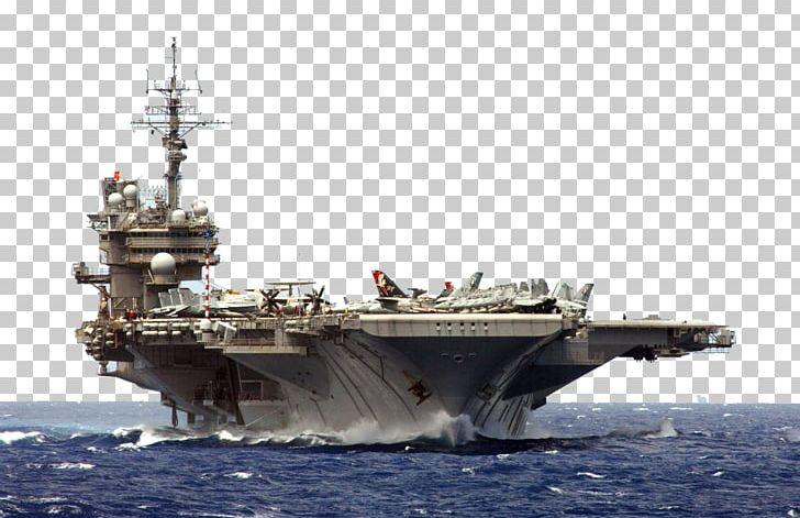 USS Kitty Hawk United States Fleet Activities Yokosuka.