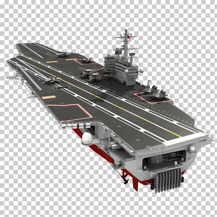 United States Navy Aircraft carrier Warship Amphibious.