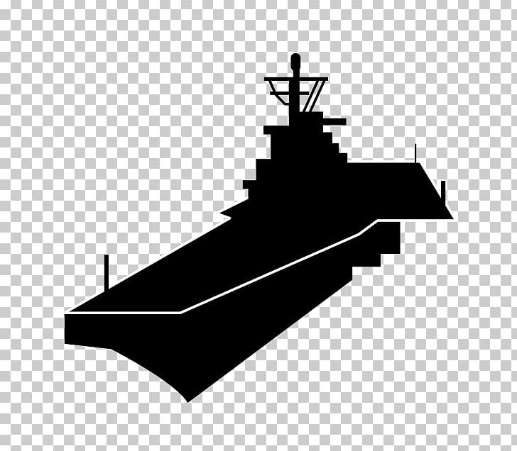 Airplane Aircraft Carrier Navy PNG, Clipart, 0506147919.