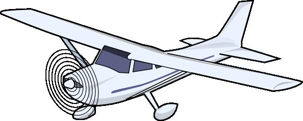 Aircraft Clipart Free.