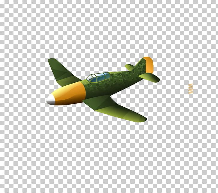 Airplane Euclidean Cdr Icon PNG, Clipart, Aircraft, Aircraft.