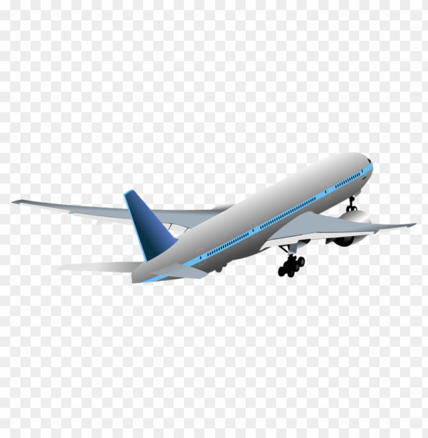 Download transparent aircraft png vector clipart png photo.