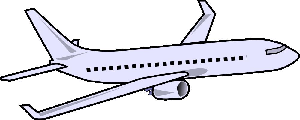 Clipart door airplane, Clipart door airplane Transparent.